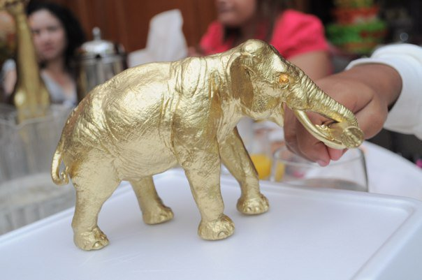 46097Gold Elephant - Luxe Safari pop by yaz_1560380378054_8183888_n
