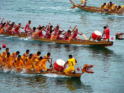 dragon-boat-festival-1