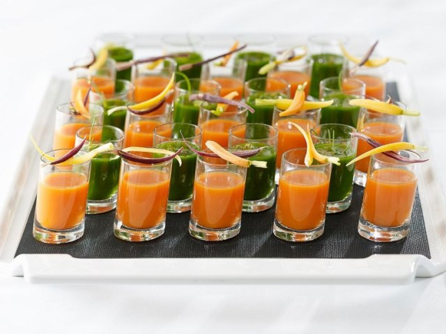 gazpacho-and-power-smoothie